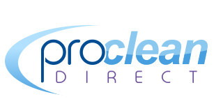 procleandirect.co.uk